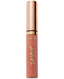 Tarte Tarteist Park Ave Princess Quick-Dry Matte Lip Paint