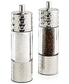 Salt and Pepper Mill Set, Created for Macy's