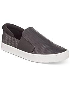 542e1cb29ed9 Women's Sneakers and Tennis Shoes - Macy's