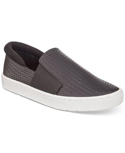 Bella Vita Ramp II Slip-On Sneakers