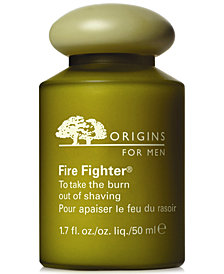 Origins Fire Fighter 1.7 oz.