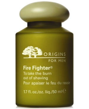 Origins FIRE FIGHTER 1.7 OZ.