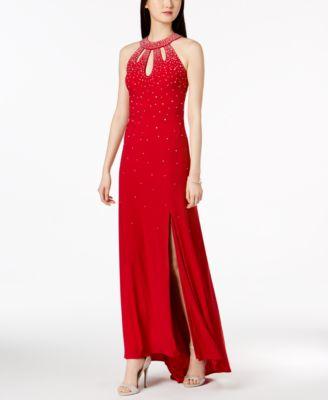 Dressy Dresses for Cheap