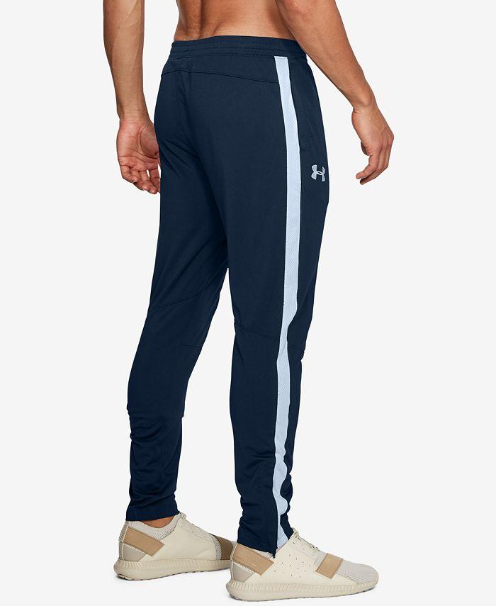 Under Armour - Men's Sportstyle Track Pants