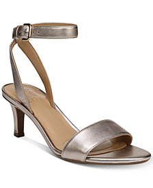 Naturalizer Tinda Dress Sandals