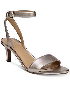 Naturalizer Tinda Dress Sandals
