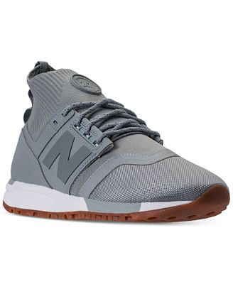 new balance men's 247 mid