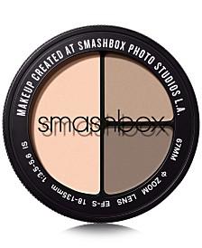 Smashbox Photo Edit Eye Shadow Trio