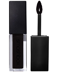 Smashbox Always On Liquid Lipstick, Matte, 0.13 oz
