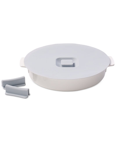 Villeroy & Boch Clever Cooking 11
