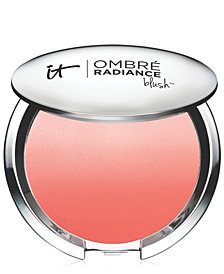 IT Cosmetics Ombré Radiance Blush