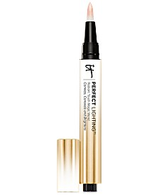 IT Cosmetics Perfect Lighting Radiant Touch Magic Wand Highlighting Concealer