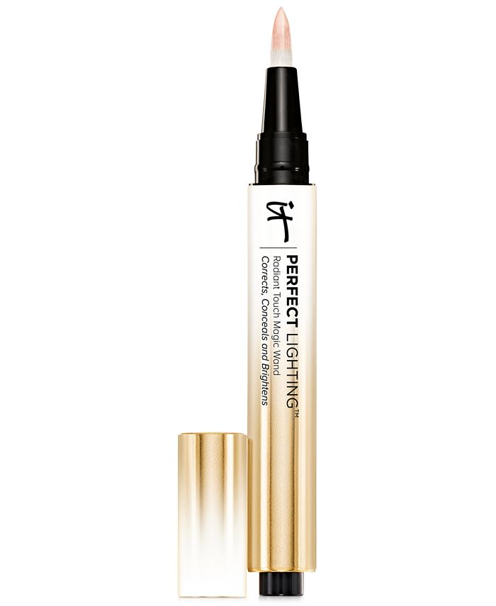 IT Cosmetics - Perfect Lighting Radiant Touch Magic Wand