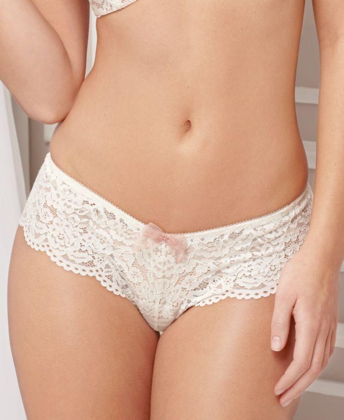 B.tempt'd Ciao Bella Tanga Underwear 945144 & Reviews - Bras, Panties & Lingerie - Women - Macy's
