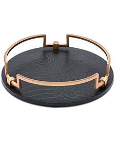 Zuo Round Tray
