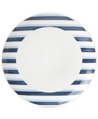 Luca Striato Dinner Plate