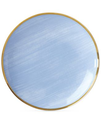 Luca Acuto Accent Plate