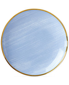 Lenox Luca Acuto Accent Plate