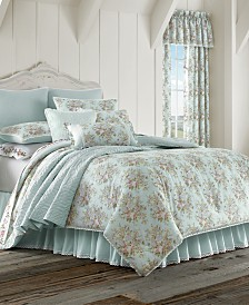 Piper & Wright Haley Comforter Sets