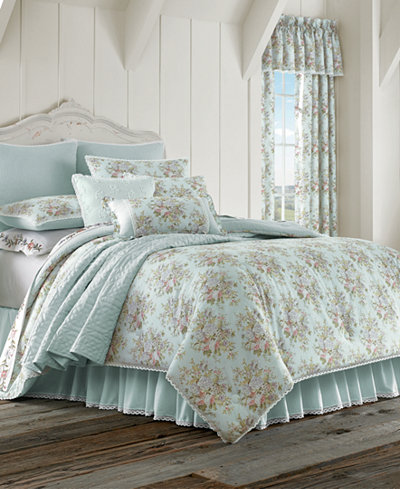 Piper Amp Wright Haley Bedding Collection Bedding