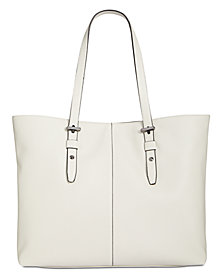 I.N.C. Haili Laptop Tote, Created for Macy's