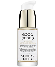 Good Genes All-In-One Lactic Acid Treatment, 1 fl. oz.