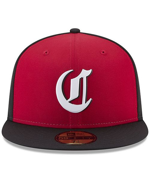 new style 3ca2e 74bee ... switzerland new era cincinnati reds batting practice pro lite 59fifty  fitted cap sports fan shop by