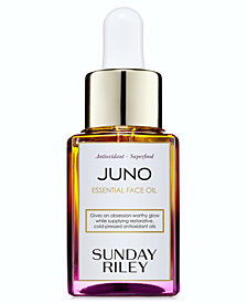 Sunday Riley JUNO Antioxidant + Superfood Face Oil, 0.5 fl. oz.