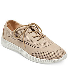 Easy Spirit Gerda 2 Sneakers