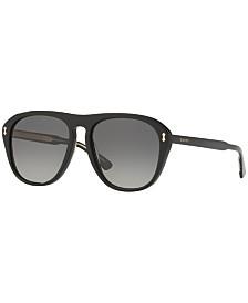 Gucci Sunglasses, GG0128S