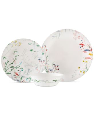 Ugg outlet california Corelle dinnerware sale canada