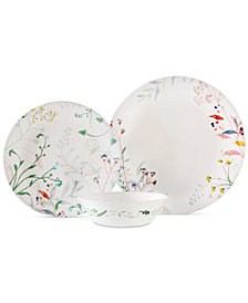 Corelle Monteverde 12 PC Set