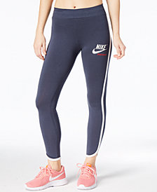 Nike Sportswear Archive Leggings