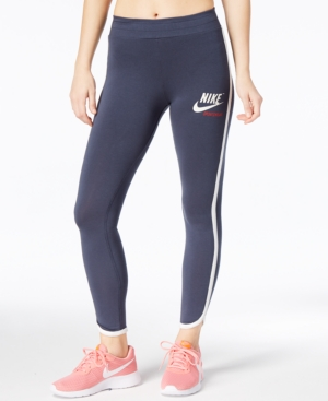 Nike Sportswear Archive...