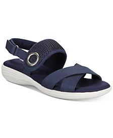 Easy Street Shae Sandals