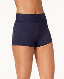 Nautica Core Swim Shorts