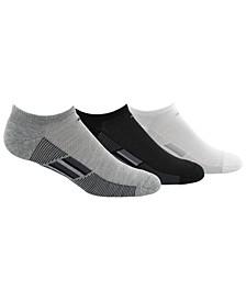 3-Pk. ClimaLite® Mesh Socks