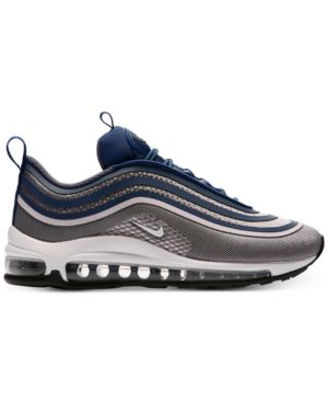 Nike Girls' Air Max 97 Ul '17 Casual Sneakers from Finish Line thumbnail