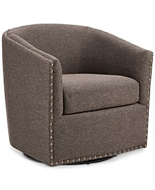 Arman Swivel Chair