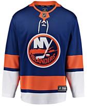 88a159f6e77 Fanatics Men s New York Islanders Breakaway Jersey