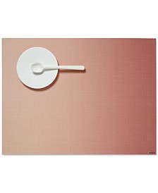 Chilewich Glow 14'' x 19'' Placemat
