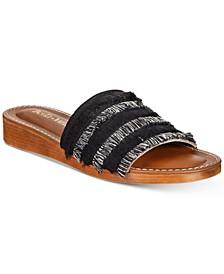 Abi-Italy Sandals