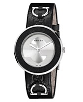 e27f37c7740 Swiss Gucci Watches - Macy s