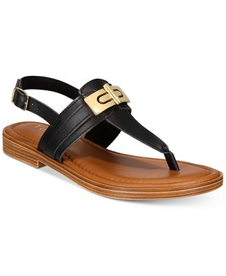 Easy Street Tuscany by Clariss Sandals Women's Shoes