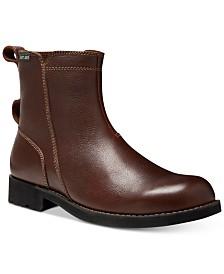 Eastland Men's Jett Boots