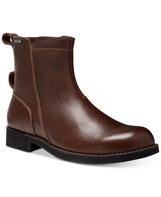 Eastland Shoe Eastland Men's Jett Boots