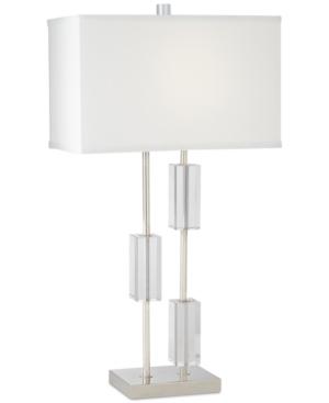 Pacific Coast Auroro Table Lamp