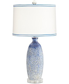 Halsted Table Lamp