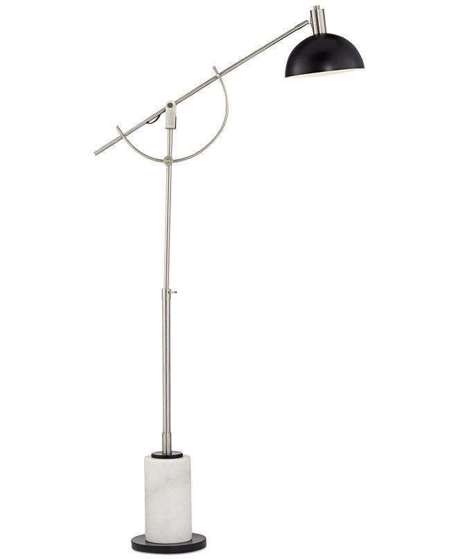 Pacific Coast Unity Floor Lamp