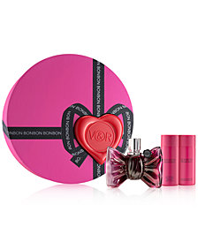 Viktor & Rolf 3-Pc. Bonbon Gift Set